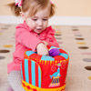 How to Encourage Social and Emotional Development: 18-24 Months