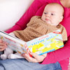 Activities to Enhance Baby