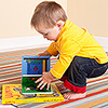 Activities to Boost Cognitive Development: 12-18 Months