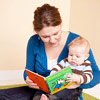Activities to Boost Cognitive Development: 3-6 Months