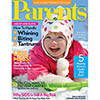 Inside the January 2010 Issue of Parents Magazine