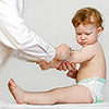 14 Common Vaccination Questions Answered