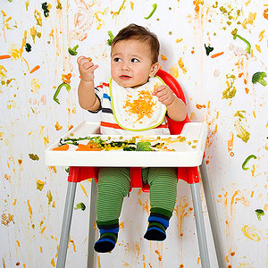 Ways To Expand Your Picky Eater S Taste Buds