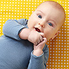 Routines for a Happy Baby: A 5-Step Guide