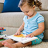 Toddler Books for Big Emotional Milestones