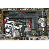 Toy Gun Sets