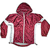 Children's Jackets with Drawstrings photo