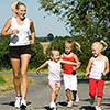 5 Tips for Safe & Healthy Exercise