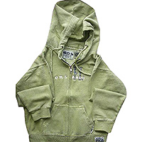 Children's Hooded Sweatshirts recall