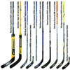Children's Hockey Sticks photo