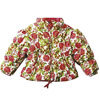 Girls' Jackets with Drawstrings photo