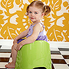 8 Ways to Solve Potty Training's Biggest Challenges