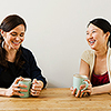 How To Support A Friend Through Infertility