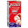 Children's Tylenol, Motrin, Zyrtec and Benadryl photo