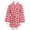Roberta Roller Rabbit Children's Kimono Robe, Lounge Sets and Slumber Short Sets photo