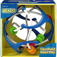 Bead Toy