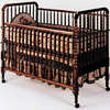 Evenflo Jenny Lind Cribs photo