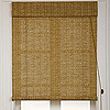 Roll-up Blinds photo