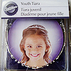 Children's Tiara photo