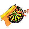 Toy Dart Gun Sets photo