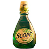 Scope Original Mint Mouthwash photo