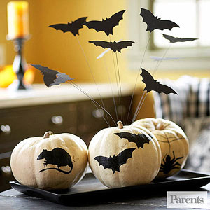 Halloween Crafts For Adults Let Imagination