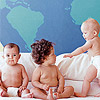 12 Hottest Baby Name Trends of 2012