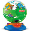 Fisher-Price 1-2-3 Tetherball photo