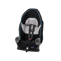 Evenflo Maestro Booster Seats