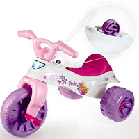 Fisher-Price Children?s Trikes