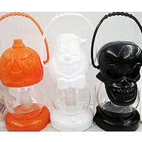 Dollar Tree Children?s Halloween Lanterns