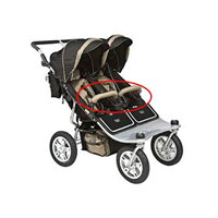 Valco Baby Jogging Strollers