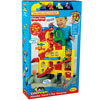 Fisher-Price Little People Wheelies Stand 'n Play Rampway photo