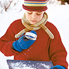 11 Fun Winter Activities for Kids