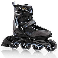 Rollerblade USA Inline Skates