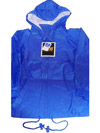 Children's Hooded Jackets and Sweatshirts photo