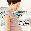 16 Pregnancy Myths
