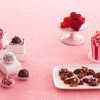 Candy Land: Delicious Valentine