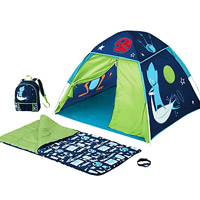 Circo Children's Camping Combo Pack