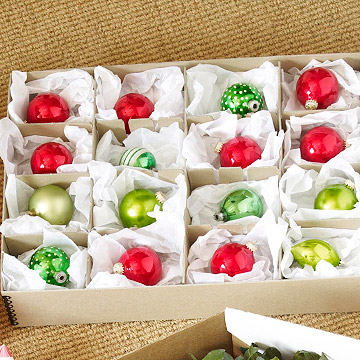 Sanity Savers: Storage Picks for a Stress-Free Holiday
