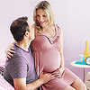 Childproof Your Relationship Before Getting Pregnant