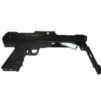 KEE Action Sports Paintball Marker