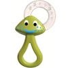 Cool-It Soother Teething Rings photo