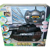 Family Dollar Store Remote-Controlled Toy Tanks photo