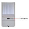 Xantrex Grid Tie Solar Inverters photo