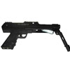 KEE Action Sports Paintball Marker photo