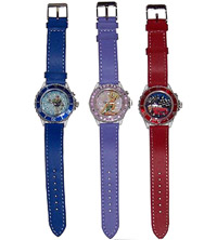 Walt Disney Parks and Resorts Children?s Watches