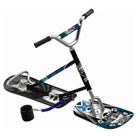 Tech 4 Kids Snow Bikes