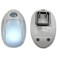 AmerTac LED Night Lights Recall