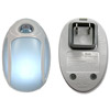 AmerTac LED Night Lights Recall photo